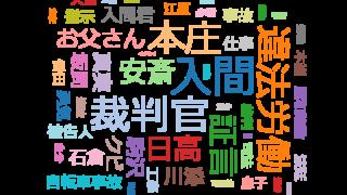 Thumbnail of post image 054