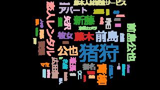 Thumbnail of post image 055